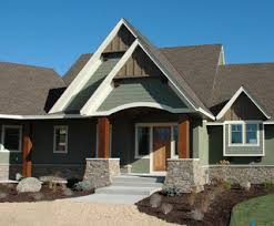 consider your home u0027s roof color a major design statement roof