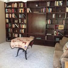 United States Bookshelf Jl Construction 84 Photos U0026 24 Reviews Contractors Cathedral