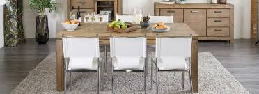 Round Dining Table Set For 6 Dining Room Amazing Square Dining Table 6 Chair Dining Table