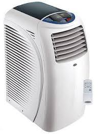 clim pour chambre avis mini climatiseur pour chambre notre test 2018