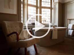 best 20 boutique hotel stockholm ideas on pinterest hotel