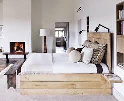 base de madera para cama individual 5 ideas para rediseñar tu cama sin gastar diseño