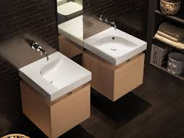 luxury bathrooms perth bathroom packages