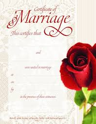 blank wedding programs 10 best wedding programs images on wedding programs