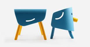 titot elephant chair and table u2013 vurni