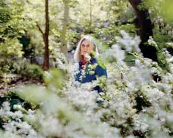the revelations of marilynne robinson the new york times