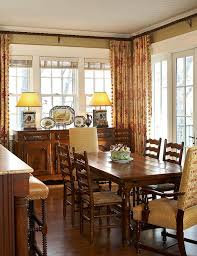 553 best dining rooms images on pinterest dining room elegant