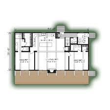 heritage homes floor plans aspen heritage homes of nebraska