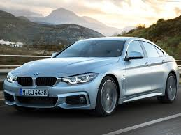 bmw 4 series engine options bmw 4 series gran coupe 2018 pictures information specs