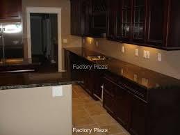 Granite Kitchen Tops Granite Countertops No Backsplash