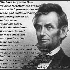 president lincoln and thanksgiving yahoo image search results