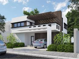 ultimate modern house plans collection spectacular home designs