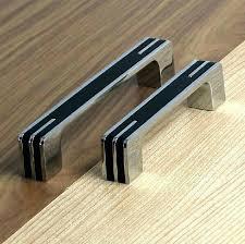 railroad spike cabinet pulls rustic kitchen cabinet hardware pulls cabinet hardware cabinet