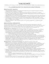 Resume Of Entrepreneur Essay Questions On The Spanish Civil War Help With Dissertation
