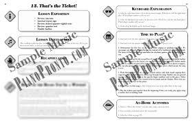 roadtrip country carnival teacher guidebook u0026 duets hardcopy