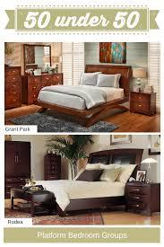 Home Decor Liquidators Mattresses by Bedroom Furniture Denver Expressions Mattress King Rv Collection