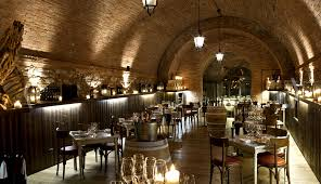 10 of the greatest restaurants in siena italy