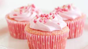pink lemonade cupcakes recipe bettycrocker
