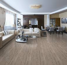 dining room tile floor wood look tiles detail ariana surripui net