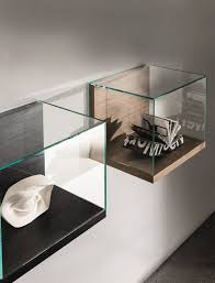 Wall Display Cabinet With Glass Doors Decoration All Glass Cabinet Wall Mounted Jewelry Display