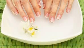 services best customer service nail salon in queen creek arizona