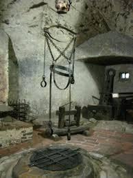 chambre des tortures photo de château de prague prague tripadvisor