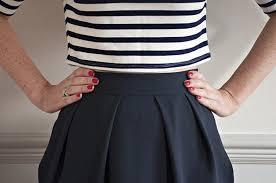 shirt pattern cutting pdf sew over it tulip skirt pdf sewing pattern sew over it