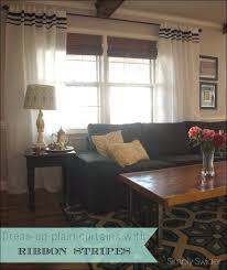 Kitchen Window Curtains Ikea by Interiors Fabulous Where Can I Buy Curtains Roll Up Curtains