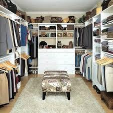 walk in closets designs small walk in closet remodel jiaxinliu me