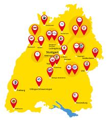 Baden Wuttemberg Lotto Baden Württemberg Vereinssponsoring