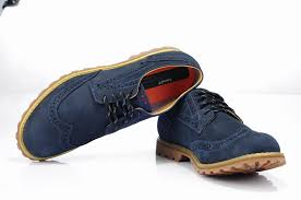 buy timberland boots pakistan buy s shoes in pakistan thestore pk