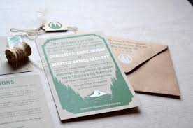 personalized wedding invitations personalized wedding invitations engaged inspired wedding planning