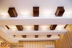 le de plafond pour chambre platre plafond chambre a coucher chaios com