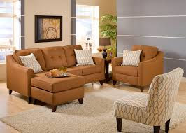 home furnishing stores furniture great american homestore furniture store memphis
