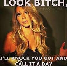 Mariah Meme - memes mariah memes pics 2018