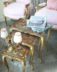 1046 best shabby chic images on pinterest cottage style vintage