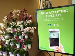 don u0027t want retailers shutting down nfc tell them with your apple