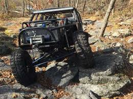 jeep buggy for sale buggy for sale