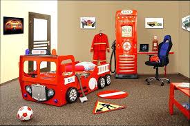 chambre pompier chambre pompier chambre pompier ado deco garcon chambre camion de