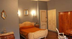 chambre d hote alencon chambres d hôtes le château des requêtes in alencon best