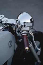 131 best café racer images on pinterest custom bikes cafe