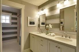 Bathroom Vanities Near Me Custom Bathroom Vanities Near Me Top Bathroom Simple Custom