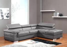 fabrication d un canapé canape fabrication d un canape fabriquer canapac de jardin en