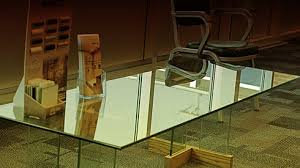 glass table tops glass table tops table top covers designed and manufactured by