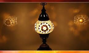 Mosaic Floor Lamp Floor Lamps Turkish Moroccan Floor Lamps Turkish Floor Standing