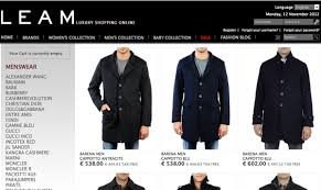 best online clothing stores 35 best online shopping for mens clothing hommestyler
