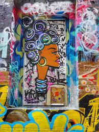 the best street art in melbourne 11 laneways in the cbd you don t hosier lane
