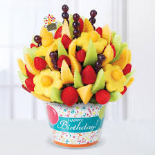 edible arrangementss edible arrangements coupons in warner robins gift shops localsaver