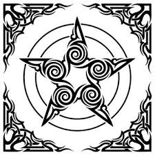 nautical star tattoos designs star nautical star and tattoo