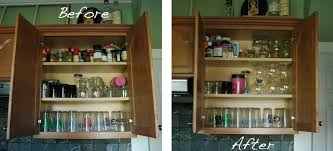 Sliding Racks For Kitchen Cabinets Spice Cabinet Organizer As Seen On Tv Home Design Ideas Racks For